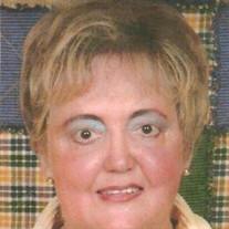 Janet E. Estes