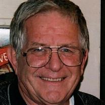 Lee H Nichols