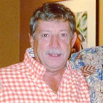 "Richard L. ""Rick"" Miller"