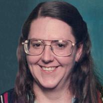 Teresa L. Regan