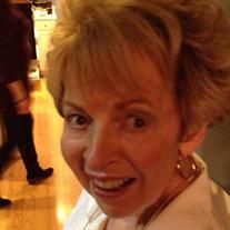 Shirley Horn Thomas