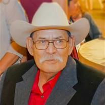 Jesus  Manuel  Hernandez