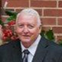 Mr. Robert R. Poist