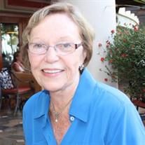 Nancy E. Hooton