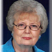 Mrs. Max L. Harrison