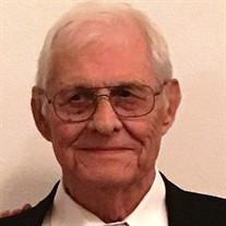 John Felix Shornak