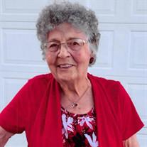 Lois Kelley