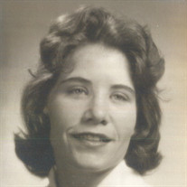 Paula  Y. Griffin