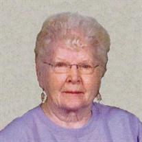 Dorothy Beemer