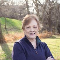 Trudy Beth Jensen-Pablonis