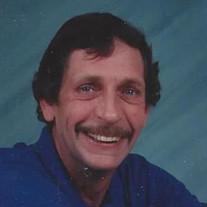 """Robert  Allen  Cummins """"Bob"""""""