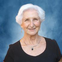 Esther Ruth (Hartman) Draves
