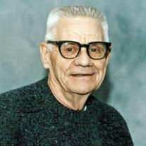Anthony Leo Kuiawa