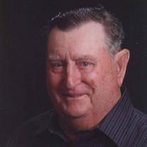 James Kenneth Kercher