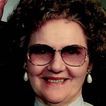 Ann Foos