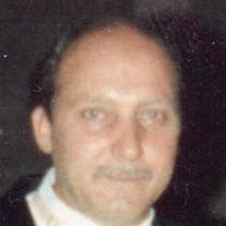 Philip Viglione