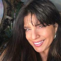 Susan Pizzo