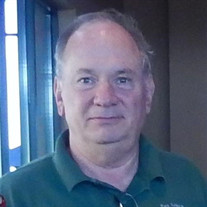 Stephen L. Kelley