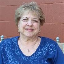 Rosalind L. Weatherholtz