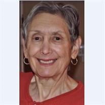 Brenda J. Feldman