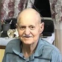 Mr. Leonard R. Tavernier