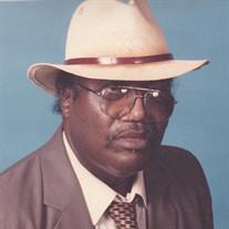 Mr.  Thomas Carvin