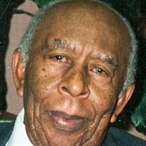 Alvin Pamplin