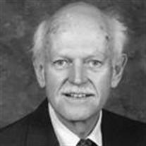 Philip Sven Keenan