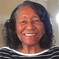 Ms. Bonnie Lewis