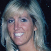 Christine Kiernan
