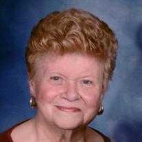 Donna M. Moskal