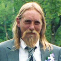 Warren D. Lammers