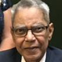 Dr. Julio C. Fernandez