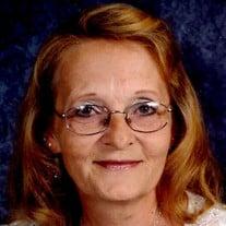 Barbara K. Colyott