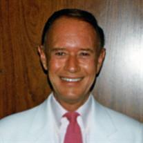 Kay (Ken) Francis Johnson