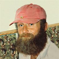 Gary O'Conner Yarbrough