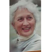 Nancy  M Laessle
