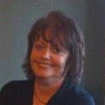 Linda R. Guess Worley