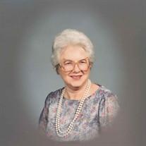 Wavah Angelene Maine