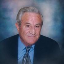 Gustavo Anthony Di Sieno