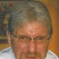 Steven Lynn Dillingham