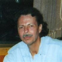 Mark  W.  McNeill
