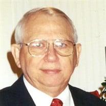 Glenn Vann