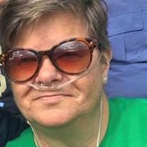 Sally A. Zeisig
