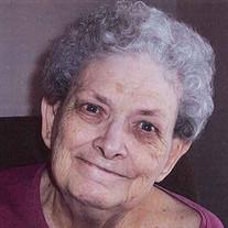 Joyce Lee  Marrandino