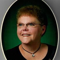 Vanice R. Buettner