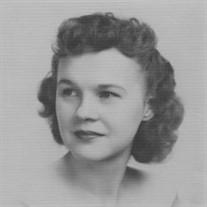 Doris J. Schmucker