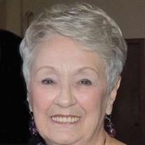Connie Sue Ziglar