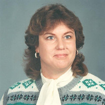 Mrs.  Ruth  Grace  Aardema