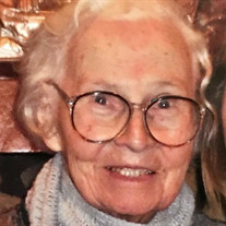 Wilma Johanna Kroll